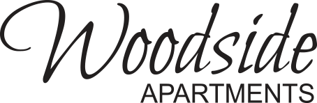 Woodside Apartments